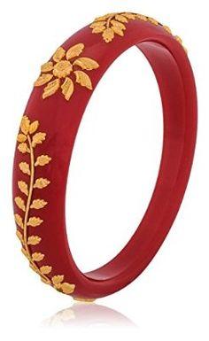 Knowledgeable 2.4 S Bollywood Bangles Bracelet Indian Punjabi Bridal Jewellery Chura Maroon D6 Bridal & Wedding Party Jewelry Engagement & Wedding