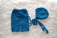Newborn Set Newborn Short Pants Newborn Hat by knitbabyclothes, $35.00 Winter Hats, Trending Outfits, Unique Jewelry, Handmade Gifts, Pants, Stuff To Buy, Etsy, Fashion, Kid Craft Gifts