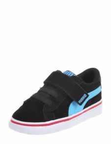 Schoenen Puma Kinderschoenen