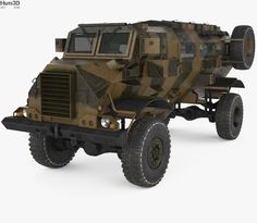 Stl File Format, Apc, Cool Gadgets, Military Vehicles, Tanks, Weapons, Monster Trucks, Survival, Camping