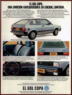 Golf Tips Shank Cure Refferal: 1010703417 Vw Gol, Audi, Porsche, Volkswagen Models, Vw Volkswagen, Br Car, Vw Vintage, Car Brochure, Car Restoration