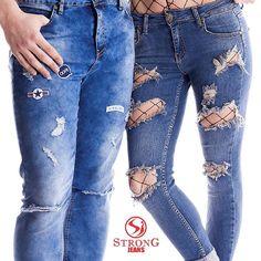 Zenske pantalone online dating