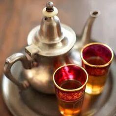 La Cuisine Marocaine - Google+