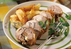Κατσικάκι Λαµπρής, γεµιστό Food Categories, Greek Recipes, Pork, Meat, Chicken, Kale Stir Fry, Greek Food Recipes, Pork Chops, Greek Chicken Recipes