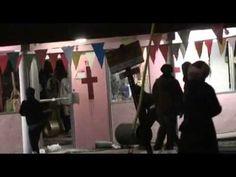 The Destruction of Ferguson, Missouri [video] - http://misguidedchildren.com/domestic-affairs/2014/12/the-destruction-of-ferguson-missouri-video/33881