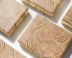 End Grain Cutting Board – Butcher Block – Cutting Board – Serving Board – Chopping block – Display Board – Cheese Board Woodworking For Kids, Cool Woodworking Projects, Woodworking Joints, Woodworking Workshop, Woodworking Plans, Wood Projects, Woodworking Furniture, Woodworking Beginner, Woodworking Quotes