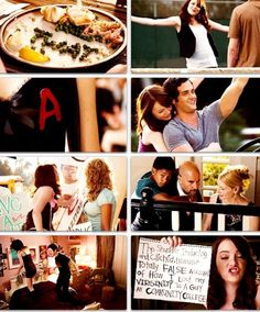 Bend It Like Beckham, Good Movies, Movies And Tv Shows, Movie Tv, Comedy, Sunshine, Polaroid Film, Geek, Romantic