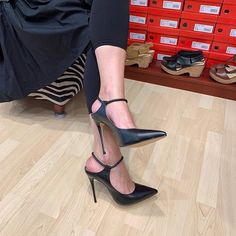 Clarks, Stiletto Heels, Kitten Heels, Pure Products, Shoes, Fashion, Moda, Zapatos, Shoes Outlet