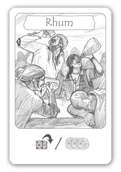 W.I.P Images Pirates, Illustration, Books, Art, Art Background, Libros, Book, Kunst, Illustrations