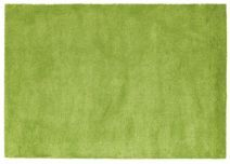 Kusový koberec DELIGHT