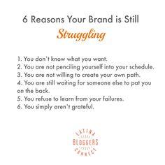 blogging tips #latinabloggers