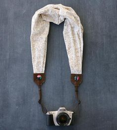 Map-scarf-camera-strap-bluebird-1426183248