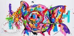 schilderij kleur - Google zoeken