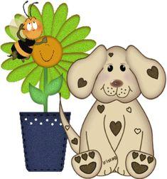 Minden napi jó kivánság - tajcsi.qwqw.hu Minden, Cute Pictures, Minnie Mouse, Disney Characters, Fictional Characters, Humor, Backgrounds, Humour, Funny Photos