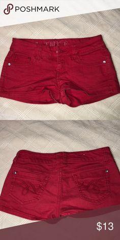 truce shorts polo ralph logo