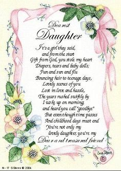 1000 images about i my daughters on pinterest