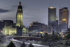 downtown tulsa | Downtown-Tulsa.jpg