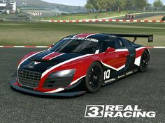 Car Racing game brings viual impact, donnot miss it! www.mobilga.com the largest mobile&PC games selling website, security consumption.Surprise or remorse depends your choice!