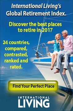 One of the main concerns of any person looking to retire overseas is the quality of healthcare. Is it possible to get medical treatment as good as what's...