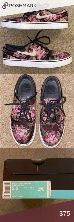 new arrive professional sale authentic 52 Best Janoski nike images | Nike, Stefan janoski, Nike sb