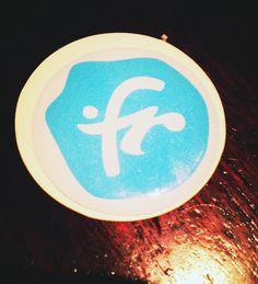 .fr sticker @ TwaperoAngers !