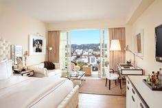 Mr. C Beverly Hills—Beverly Hills, California. #Jetsetter