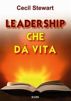 Durante il suo ministero evangelistico il Dr Cecil Stewart ha indirizzato il messaggio'Leadership che dà vita' a presidenti parlamentari, ministri e leader religiosi in varie parti del mondo e molti...