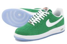 Nike air force shoes men low-224