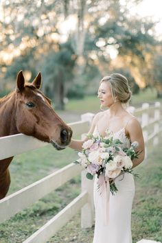 WC Bride Kelley's Dreamy Stonebridge Wedding - The White Closet Bridal White Closet, Brides, Romantic, Elegant, Photography, Wedding, Outdoor, White Cabinet, Classy