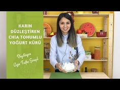 Belly Melt and Abdomen Smoothing Yogurt Cure with Chia Seed Dietitian Ayse Tugba Sengel Disney Movie Quotes, Cheap Cruises, Spa Deals, Fitness Tattoos, Homemade Beauty Products, Dietitian, Chia Seeds, Sunflower Tattoo Design, Yogurt
