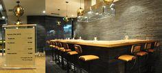The Gyoza Bar (IIe)
