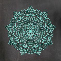 Ornament beautiful card with mandala Mandala Art, Croquis Mandala, Mandala Doodle, Mandala Stencils, Mandala Drawing, Mandala Painting, Dot Painting, Mandala Tattoo, Doodle Art
