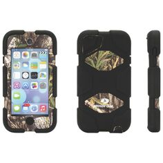 online store b34dd 5c90c 11 Best Ipod Touch 5 Gen Cases images in 2014 | Ipod touch 5th ...