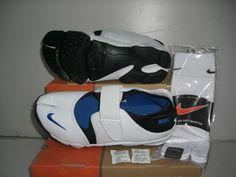 http://www.nikeriftshoes.com/nike-air-rift-93-p-237.html Only$62.39 #NIKE AIR RIFT 93 #Free #Shipping!