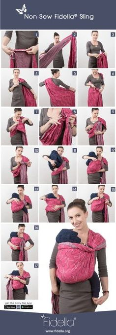 116 Best Babywearing 101 Carriers Slings Skin To Skin Images On