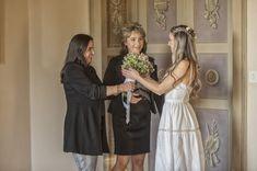 6 destinos para Elopement Wedding fora do Brasil | Aonde Casar Destination Wedding Elope Wedding, Destination Wedding, Elopement Wedding, Got Married, Getting Married, Italian Garden, Bridesmaid Dresses, Wedding Dresses, Wedding Night