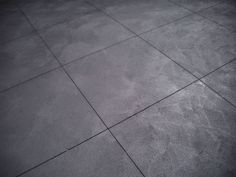 Stained Concrete Diamond | The Concrete Was Saw Cut With A Diamond Pattern  And Then Stained. This ... | Patio | Pinterest | Concrete Patios, ...