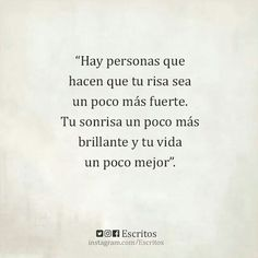 New Quotes Sad Smile Heart Ideas New Quotes, Family Quotes, Cute Quotes, Short Quotes, Funny Quotes, Positive Phrases, Positive Thoughts, Quotes About Moving On, Spanish Quotes