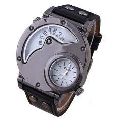 Часы на сайте pilotka.by - Бесплатная доставка товаров из Китая Всего 20$ http://pilotka.co/item/10875614197 Код товара: 10875614197