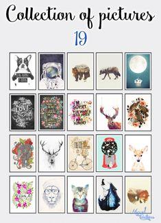 Collection of pictures 19 at Victor Miguel via Sims 4 Updates Ya lo tengo descargado