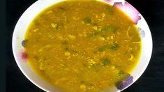 বাংলাদেশের অতি জনপ্রিয় রেসিপি মাষকলাইয়ের ডাল !! Maskolaier Dal !! Bangladeshi Very Popular Recipe - YouTube