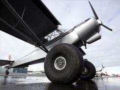 Kit Planes, Bush Plane, Engin, Aircraft Design, Airplane, Monster Trucks, Auto Design, Helicopters, Fertility