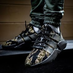 UNDEFEATED X ADIDAS  CONSORTIUM PROPHERE 15995 release 23 Dicembre /  December  @sneakers76 in store  online H 00.01 PM  @adidasoriginals @undefeatedinc #consortium #prophere #adidasprophere  #adidasoriginals #adidas  PHOTO CREDIT   #sneakers76 #teamsneakers76 #sneakers76hq ITA - EU free shipping over  50  ASIA - USA TAX FREE  ship  29  #instashoes #instakicks #sneakers #sneaker #sneakerhead #sneakershead #solecollector #soleonfire #nicekicks #igsneakerscommunity #sneakerfreak #sneakerporn…