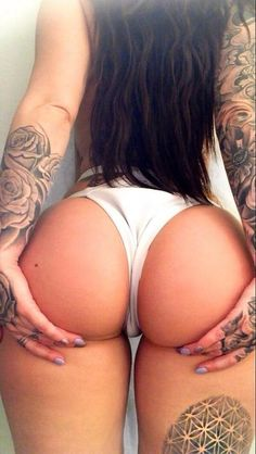 1000+ images about Boot: toot it n boot it on Pinterest | Sexy ...