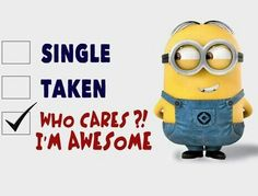 Get Latest Status Collection Having Cool Attitude Love Breakup Cute Funny Quotes For Facebook And Whatsapp | A1 WhatsApp Status