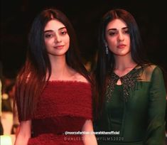 Sara Khan Pakistani, Pakistani Actress, Celebrity Gallery, Celebrity Pictures, Prom Photos, Beautiful Girl Image, Celebrity Dresses, Girls Image, Beautiful Celebrities