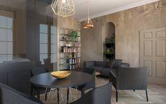 batiikstudio-architecteinterieur-paris-renovation-loft-arnaud-02