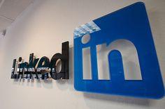 5 consejos para encontrar trabajo en Linkedin