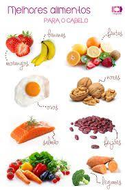 alimentos saudaveis - Pesquisa Google