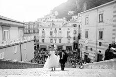 Wedding Photographer in Italy Gianni Di Natale